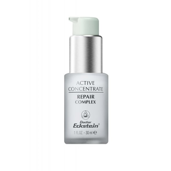 Dr Eckstein Active Concentrate Repair Complex