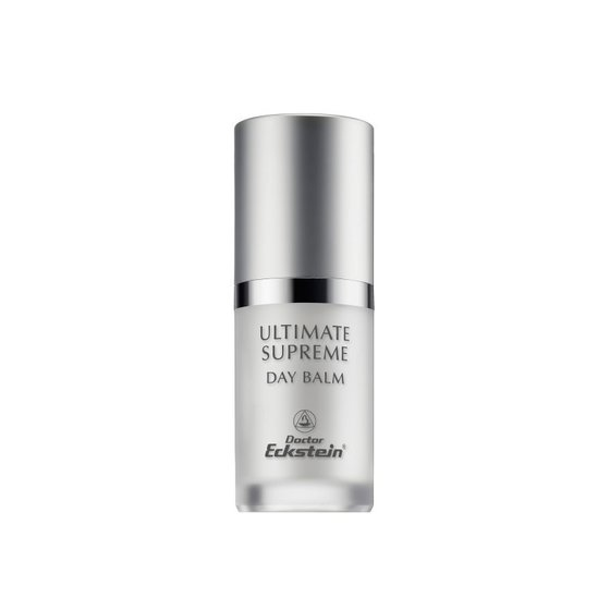Dr Eckstein Ultimate Supreme Day Balm 15 ml