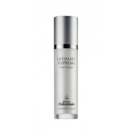 Dr Eckstein Ultimate Supreme Day Balm 50 ml