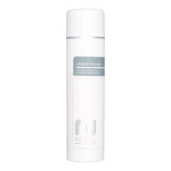 Nouvital Vitacare Emulsion 200 ml