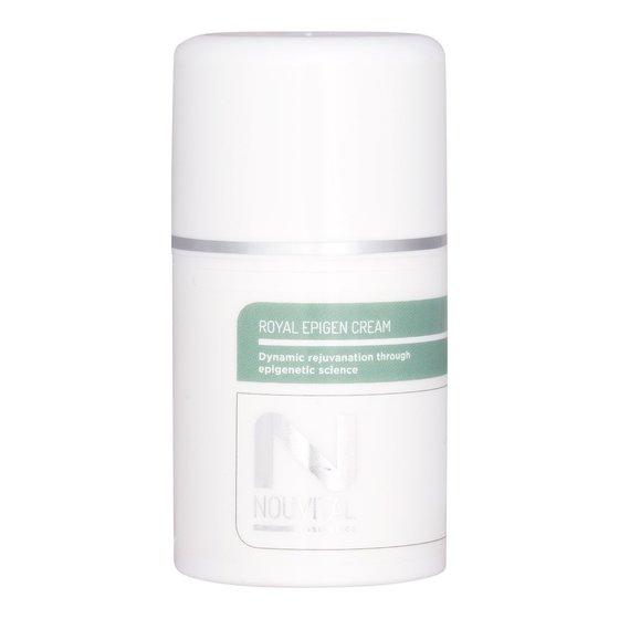 Nouvital Royal Epigen Cream 50 ml
