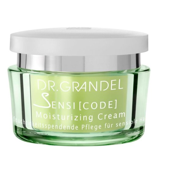 Dr Grandel Moisturizing Cream
