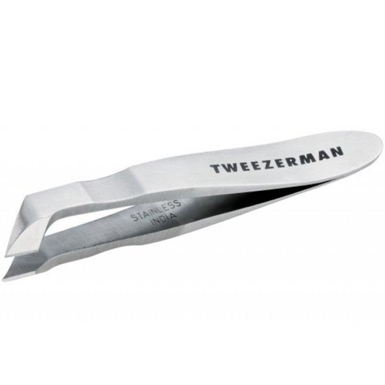Tweezerman Mini Cuticle Nipper