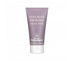 Dr Eckstein Collagen Packung