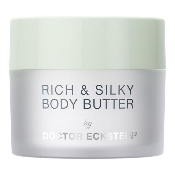 Dr Eckstein Beautipharm Rich and Silky Body Butter 50 ml