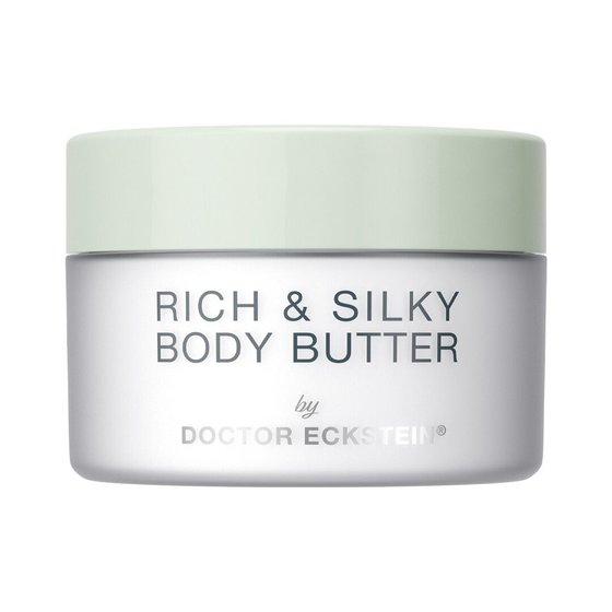 Dr Eckstein Beautipharm Rich and Silky Body Butter 200 ml