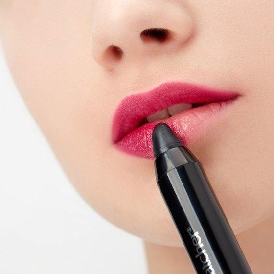 Fran Wilson MoodMatcher Luxe  Twist Stick Black