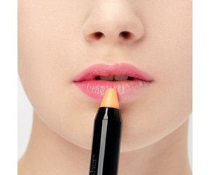 Fran Wilson MoodMatcher Luxe Twist Stick Orange