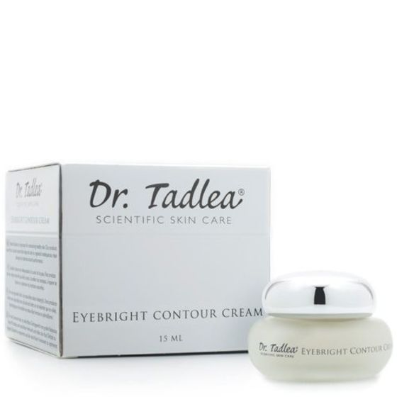 Dr Tadlea EyeBright Contour Cream