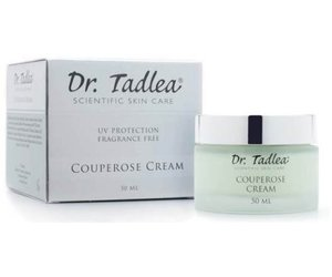 Dr Tadlea Couperose Cream