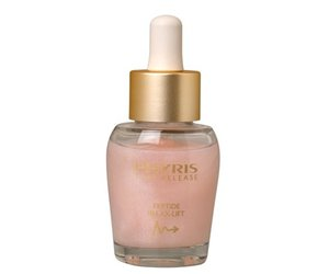 Phyris Peptide Relax Lift