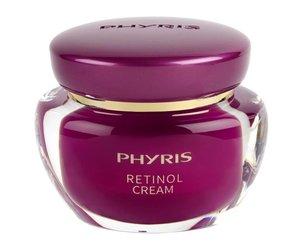Phyris Retinol Cream