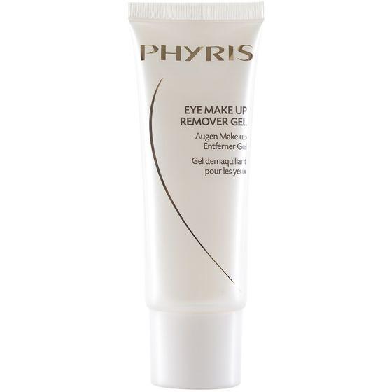 Phyris Eye Make-up Remover Gel