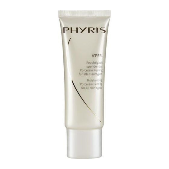 Phyris A'Peel Porcelain Peeling