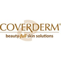 De beste merken huidverzorging bestellen? Bestel nu!