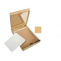 Make-up online bestellen? Kijk op Beautyshoppers!