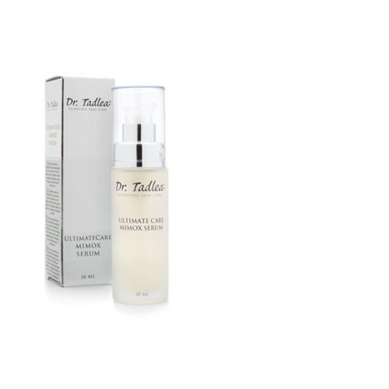 Dr Tadlea Ultimate Care Mimox Serum