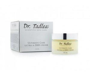 Dr Tadlea Ultimate Care Ultra-A-5000 Cream