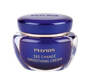 Phyris See Change Smoothing Cream