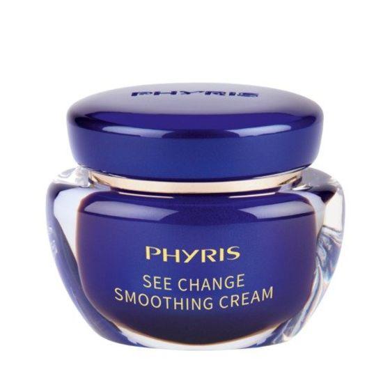 Phyris Smoothing Cream