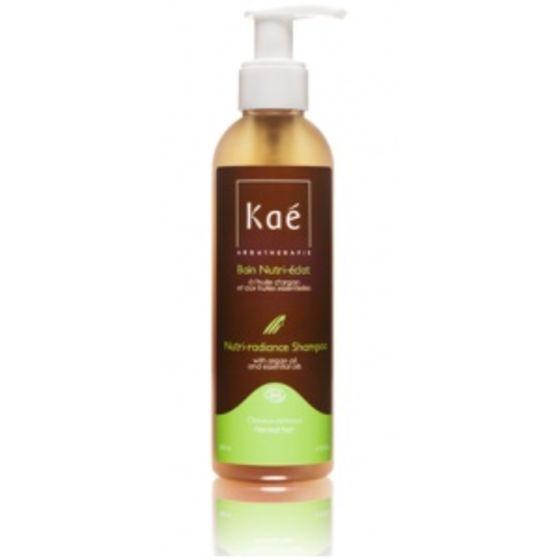 Kae Nutri-Eclat Hair Bath