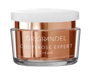 Dr Grandel Couperose Expert Cream