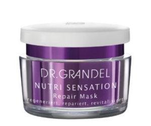 Dr Grandel Repair Mask