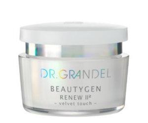 Dr Grandel Renew ll Velvet Touch