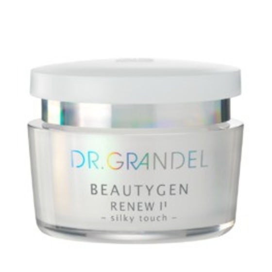 Dr Grandel Renew l Silky Touch