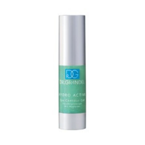 Dr Grandel Eye Contour Gel