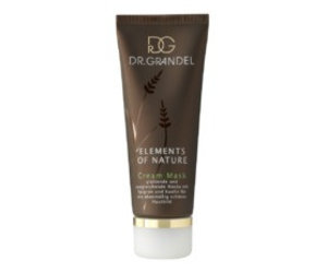 Dr Grandel Cream Mask