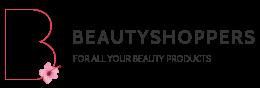 Huidverzorging bestelt u bij Beautyshoppers