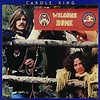 Music on Vinyl King, Carole, Welcom Home