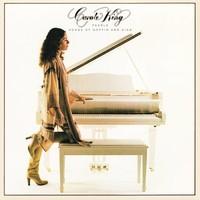 Carole King - Pearls