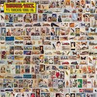 Peter Townshend - Rough Mix