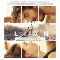 OST Lion