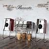 In-akustik V/A - Burmester selection vol.1