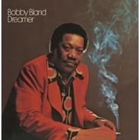 Bobby Bland - Dreamer