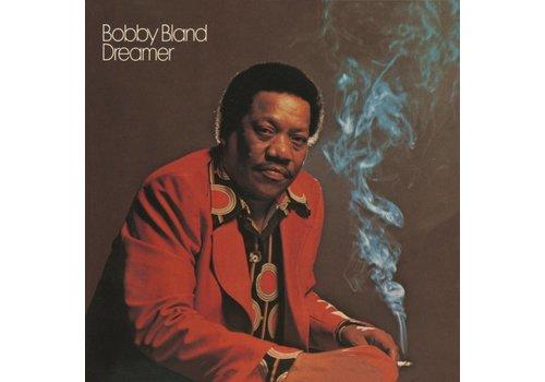 Bear Family Productions Bobby Bland - Dreamer