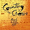 DGC Counting Crows - August and Everything after