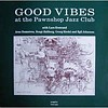 Propius Arne Domnerus - Good vibes at the pawnshop jazz