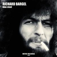 Bargel, Richard, Blue Steel