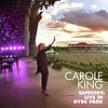 Music on Vinyl Carole King - Tapestry: Live in Hyde Park