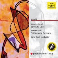 oreloB - Maurice Ravel