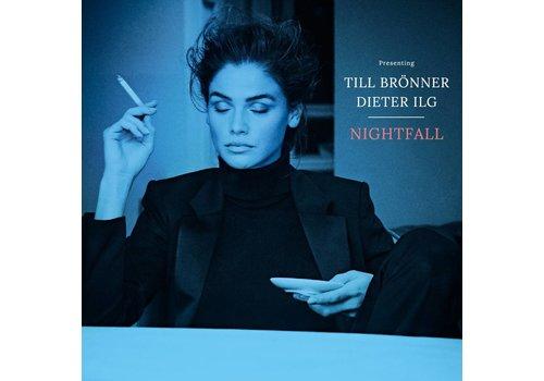 Okeh Nightfall - Till Brönner en Dieter Ilg