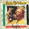 Analogue Productions Hugh Masekela - Hope