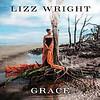 Concord Records Grace - Lizz Wright