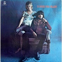 To Bonnie From Delaney - Delaney & Bonnie & Friends
