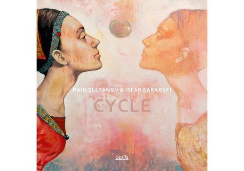 Ozella Rain Sultanov & Isfar Sarabski - Cycle
