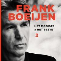 Frank Boeijen - Het mooiste & het beste 2